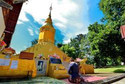 Wat Nam Hoo
