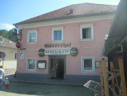 Gosserhof