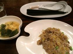 Seafood Chinese Restaurant Koga