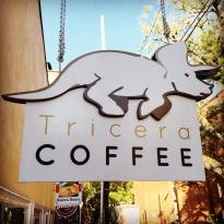 Tricera Coffee