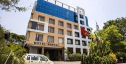 Hotel Seetal , Bhubaneswar
