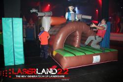 Laserland2.2