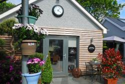 Cameron's Cafe & Deli