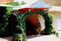 Dyarna el Khadra