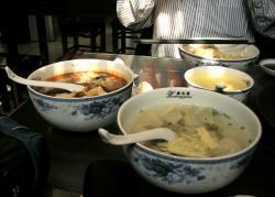 YangYang Dumpling