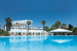 iH Resort Agrigento Kaos