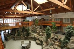 C'mon Inn - Grand Forks