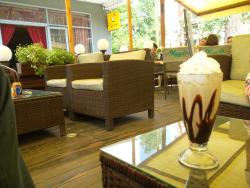 Kuydo Coffee & Lounge