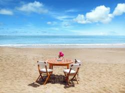 Ocean Properties by Villa Camilla