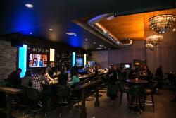 Stone Karaoke and Lounge