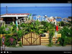 Lido Playa Mignon