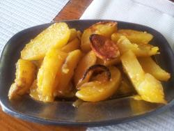 Restaurante Casarao