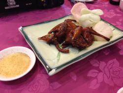 Full Yuen Seafood Restaurant