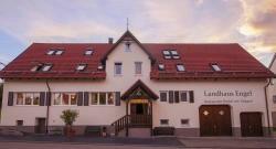 Landhaus Engel