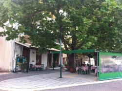 Restaurant Nikolas