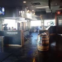 Intracoastal Brewing Company