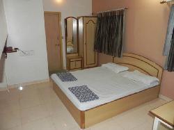 Hotel Somnath