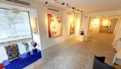 Art Gallery Bugno