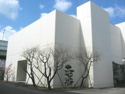 江崎紀念館