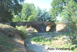 Ponte Di Cimabue