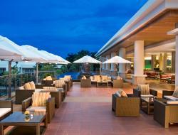 Sundara Lounge