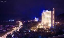 사이공 하롱 호텔