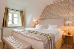 Watthof Hotel