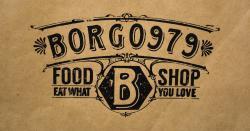 Borgo979