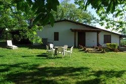 Bed & Breakfast - Country House Il Castagneto