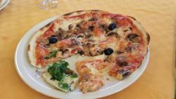 Pizzeria il Cigliere