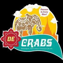 DeCrabs Cafe