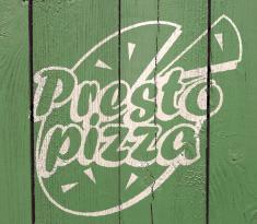 Presto Pizza Cedofeita