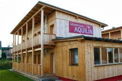 Gaestehaus Aquilin