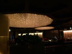 Al Shaheen Restaurant