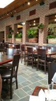 Cheddar's Restaurant