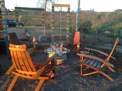 Domaine Artefact Winery & Vineyard