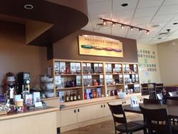 303 Coffee Company