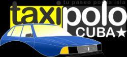 Taxipolo Cuba