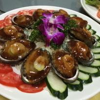 Ying Bin Seafood