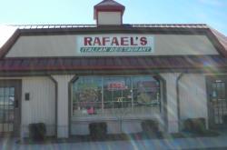 Rafael's
