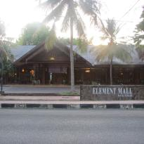 Element mall