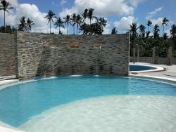 Patio Buendia Farm Resort and Event Place
