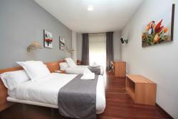 Hotel Ribeira Sacra
