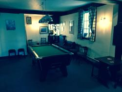 The Torridge Inn