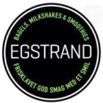 Cafe Egstrand
