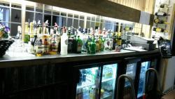 Manod Hotel