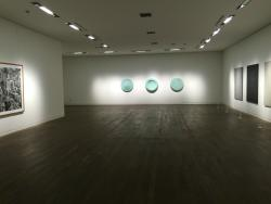 Gana Art Gallery