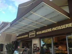 Drougas Bakery - Porto Heli