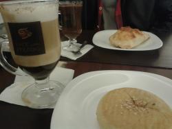 Cafe Com Pecado