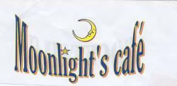 Moonlight's Cafe